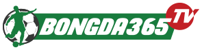 bongda365 logo